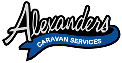 Caravan Servicing and Repairs Northwich, Cheshire