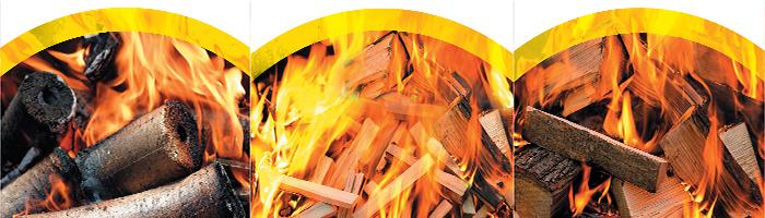 Wood_Burning