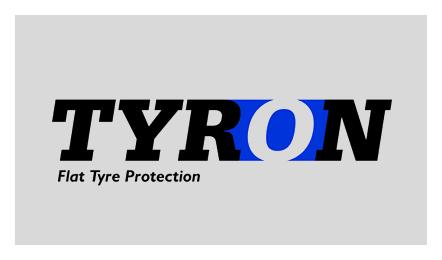 Tyron